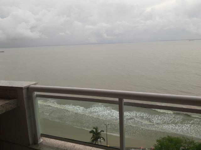 Apartamento na Ponta D'Areia, Suíte e Quarto, Locação - Foto 3