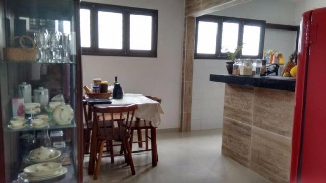 Casa residencial para venda e locação, Jardim Atlântico, Olinda. - Foto 5