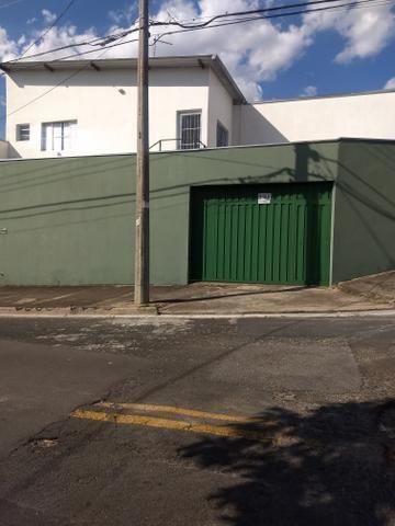 Kitnet na vila união $650,00 com garagem portão eletrônico e sem condomínio