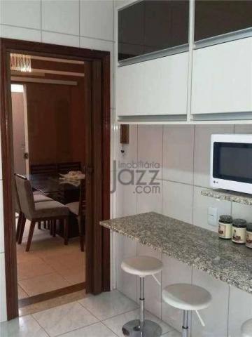 Oportunidade! Ótima Casa com 3 dormitórios à venda, 230 m² por R$ 580.000 - Jardim Paraíso - Foto 19