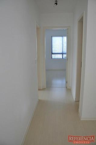 Apartamento (2Q) - Sacada c/ churrasqueira - 1 vaga - Rua D. Alice Tibiriçá - Bigorrilho - Foto 7