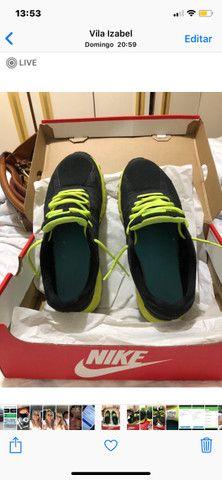 Nike 41