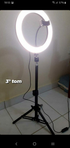 Righ light - Foto 4