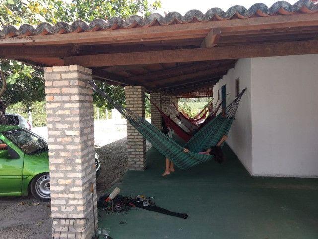 Para quem procura granja estruturada em Monte Alegre - Foto 10