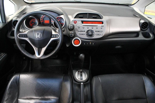 Honda fit novissimp - Foto 5