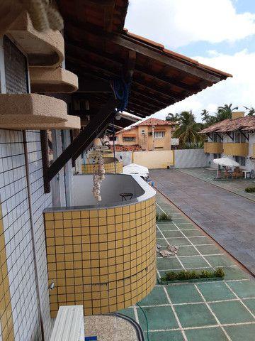 Duplex Reveillon Salinas  - Foto 2