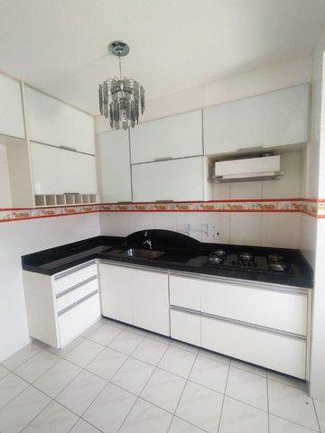 Apartamento 2 quartos Residencial Campos Dourados - Oportunidade - Foto 4