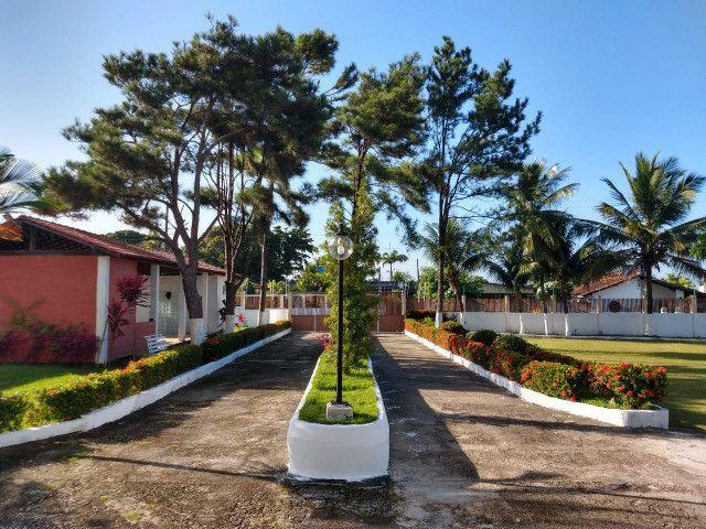 Vendo Apartamento situado em Salinas - Foto 2
