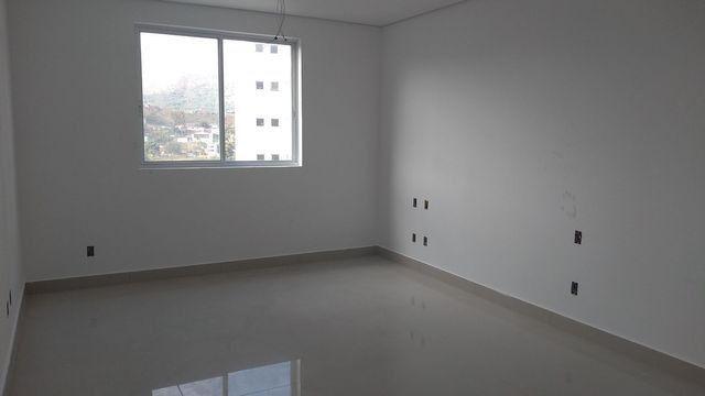 Apartamento de luxo(Moacir Birro) - Foto 5