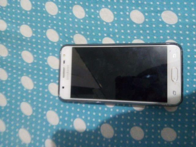 Samsung Galaxy j5 prime  - Foto 5