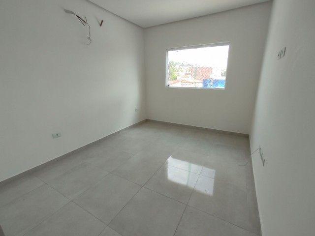 Aluguel - Apartamento 02 Quartos, sendo 01 suíte - Caruaru - PE - Foto 7