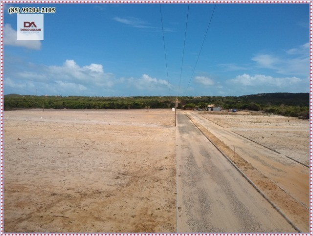 Mirante do Iguape Loteamento *&¨% - Foto 12