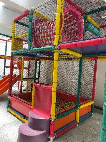 Brinquedo p/play grounds ou patios escolares - Foto 4