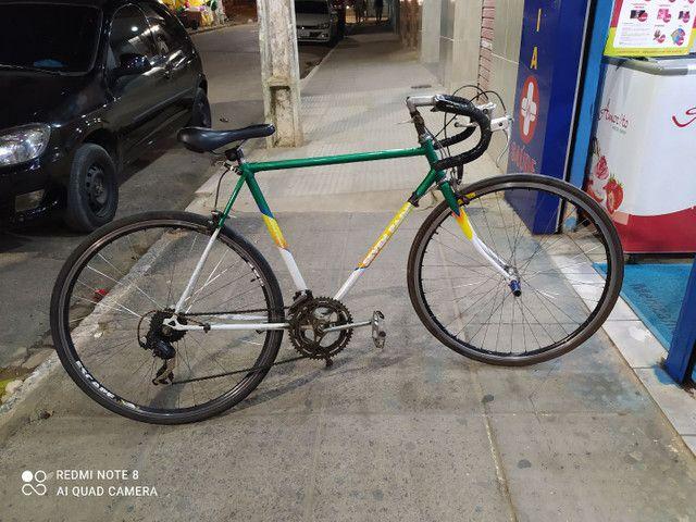Bike Mornak 10 ano 62  - Foto 2