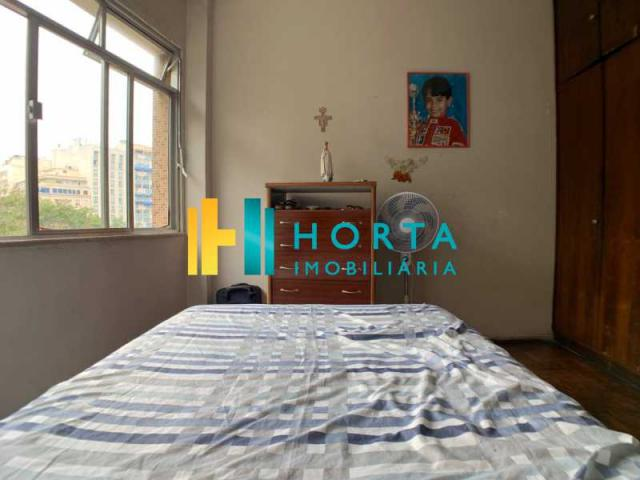 Apartamento à venda com 3 dormitórios em Copacabana, Rio de janeiro cod:CPAP31145 - Foto 14