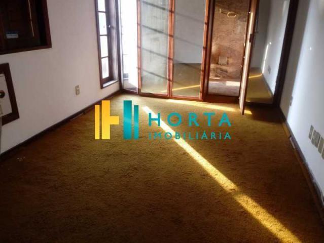 Apartamento à venda com 3 dormitórios em Copacabana, Rio de janeiro cod:CPCO30030 - Foto 13