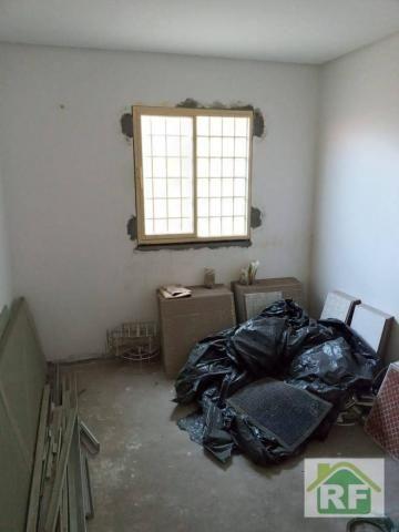 Casa Duplex com 5 quartos sendo 3 suites. - Foto 19