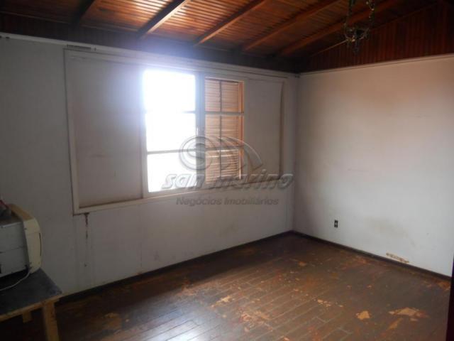Casa à venda com 4 dormitórios em Jardim sao marcos i, Jaboticabal cod:V1615 - Foto 19