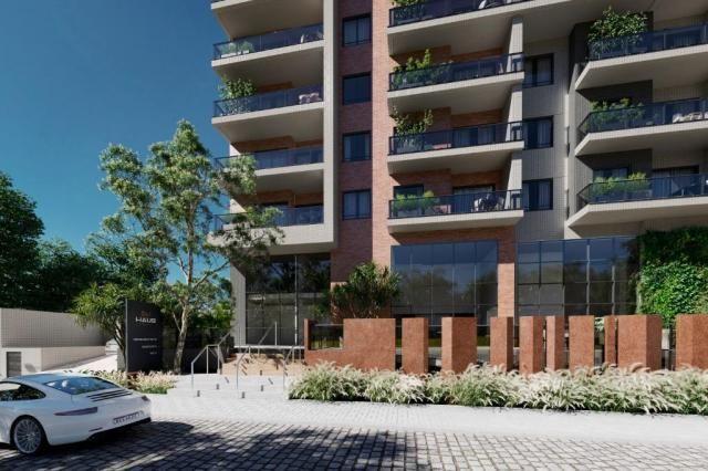 Apartamento à venda, 60 m² por R$ 330.000,00 - Bessa - João Pessoa/PB