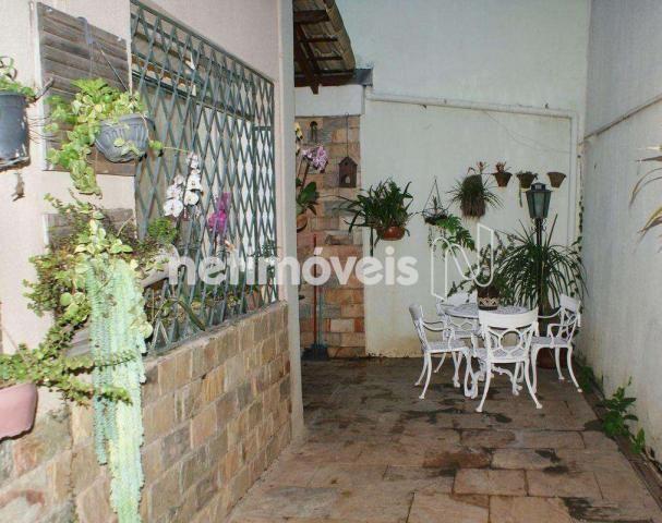 Apartamento à venda com 2 dormitórios em São lucas, Belo horizonte cod:168544 - Foto 12