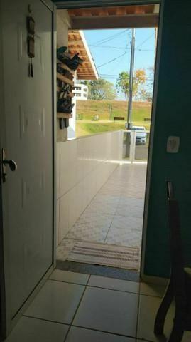 ÓTIMA OPORTUNIDADE - Condomínio, casa com 3 quartos - Agende sua visita - Foto 3