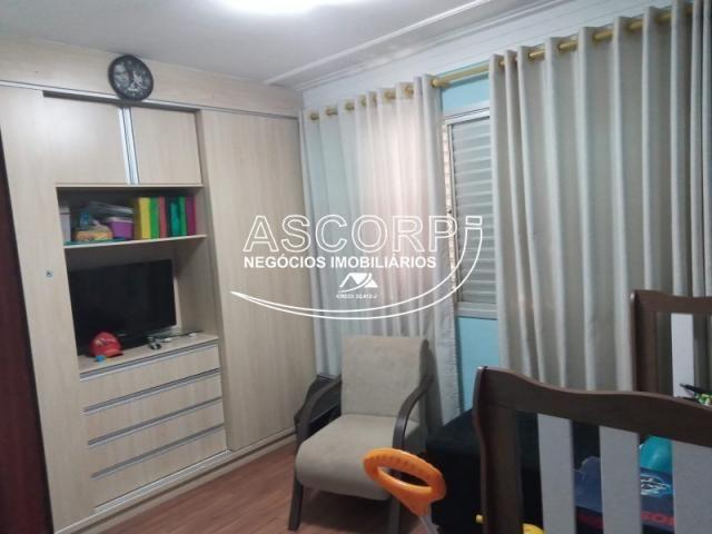 Apartamento no residencial Parque Das Aguas (Cod:AP00257) - Foto 4