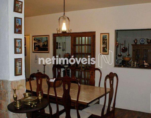 Apartamento à venda com 2 dormitórios em São lucas, Belo horizonte cod:168544 - Foto 8