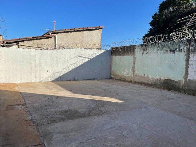 Galpão para aluguel ou venda 170m² 02 banheiros e copa. Anel Viário St. Papilon Park - Foto 12