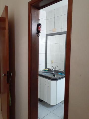Apartamento para Locação em Uberlândia, Saraiva, 3 dormitórios, 2 suítes, 3 banheiros, 1 v - Foto 5