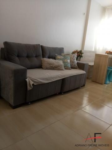 Apartamento com 2 suítes, Condomínio Sol de Verão, a 100m do mar - Foto 4