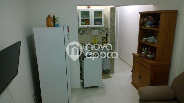 Kitchenette/conjugado à venda em Copacabana, Rio de janeiro cod:CP0CO22569 - Foto 7