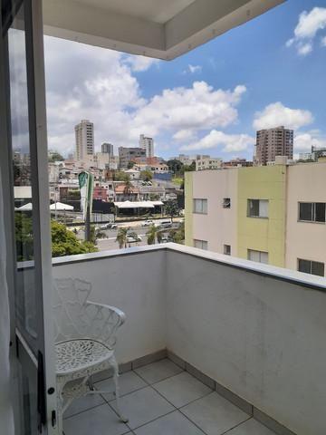 Apartamento para Locação em Uberlândia, Saraiva, 3 dormitórios, 2 suítes, 3 banheiros, 1 v - Foto 18