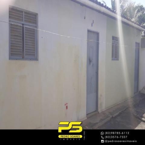 (OPORTUNIDADE)Vendo 12 Casas por R$ 1.000.000 - Municípios - Santa Rita/PB - Foto 10
