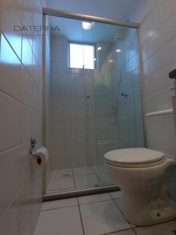 Apartamento Padrão para Venda em Setor Criméia Leste Goiânia-GO - Foto 13