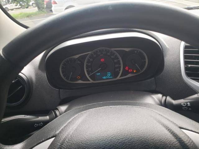 Ka 1.0 SE TiVCT Flex 5p - Foto 11