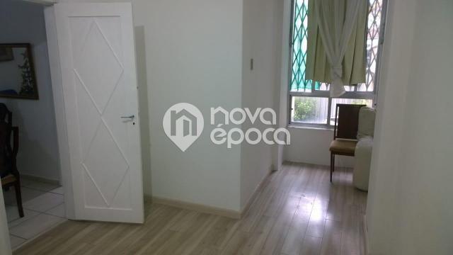 Apartamento à venda com 2 dormitórios em Copacabana, Rio de janeiro cod:CP2AP40913 - Foto 7