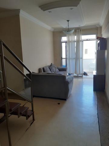 Apartamento para Locação em Uberlândia, Saraiva, 3 dormitórios, 2 suítes, 3 banheiros, 1 v - Foto 13