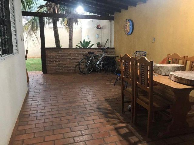 Linda Casa Jardim Leblon - Foto 13