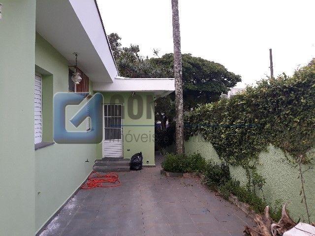 Casa para alugar com 4 dormitórios cod:1030-2-22279 - Foto 13