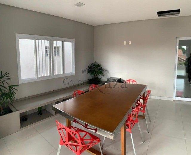 @ Casa Padrão mobiliada - Fino Acabamento - 4 quartos - 4 suítes - Foto 14