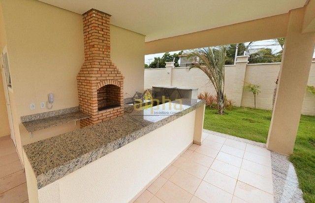 Apartamento com 02 quartos no Bairro Luciano Cavalcante Apenas R$ 199.000,00 - Foto 9