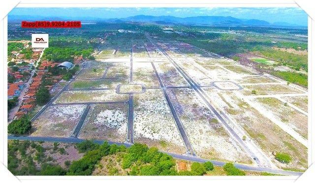 Loteamento - Terras Horizonte - Invista já !!!! - Foto 17