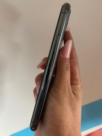 iPhone 11 pro - Foto 5