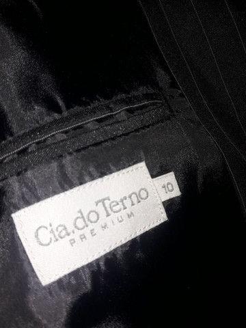 TERNO  DA CIA DO TERNO - Foto 3