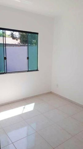 Casa Nova 2 quartos em Nova Itaúna - Foto 3