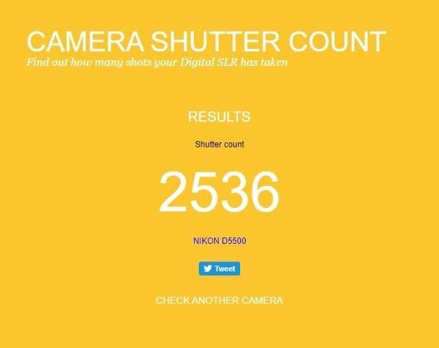 Nikon D5500 Nova + Lente Yongnuo 50mm F1.8 + Flash Yongnuo Ttl + Radio Flash Yn-622n II - Foto 5