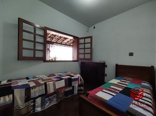 Casa à venda com 5 dormitórios em Santa mônica, Belo horizonte cod:2228 - Foto 10