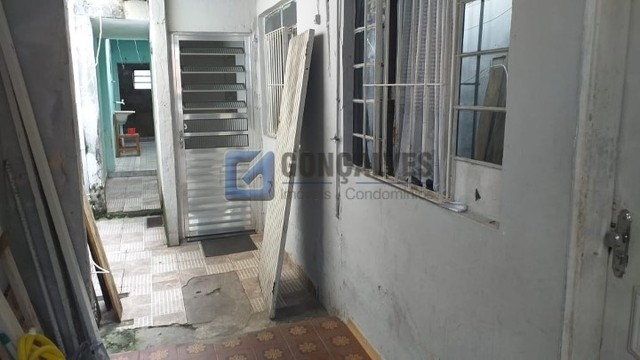 Casa para alugar com 4 dormitórios cod:1030-2-36601 - Foto 8