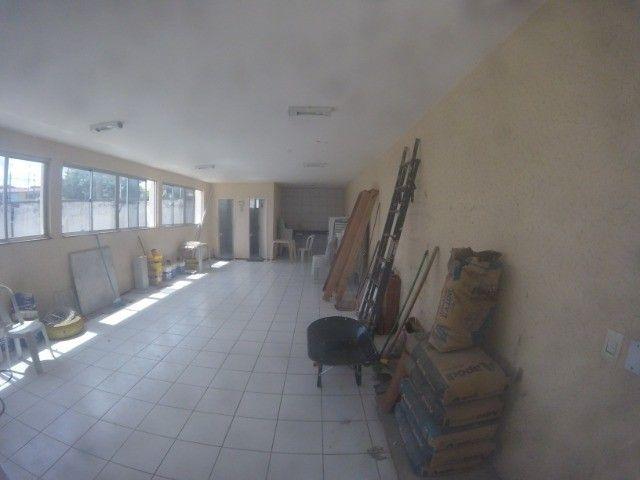 Apartamento a Venda no Antonio Bezerra em Fortaleza/CE - Foto 7