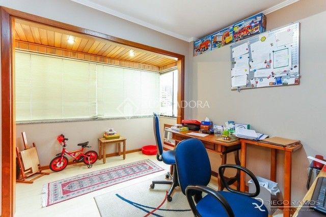 Apartamento à venda com 3 dormitórios em Auxiliadora, Porto alegre cod:308932 - Foto 13
